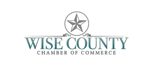 Welcome to the Wise County Chamber