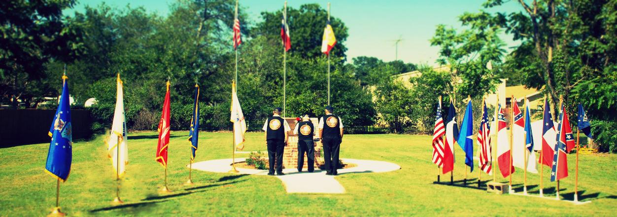 Paradise-Veterans-Park-web3