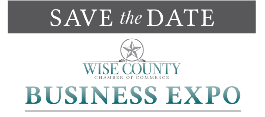 RSVP for November Business Expo